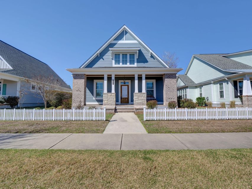 Carolina Plantations Real Estate - MLS Number: 100103440