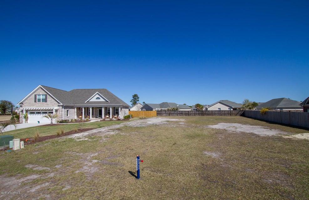 Waterford of the Carolinas Real Estate - http://cdn.resize.sparkplatform.com/ncr/1024x768/true/20180305160401228243000000-o.jpg