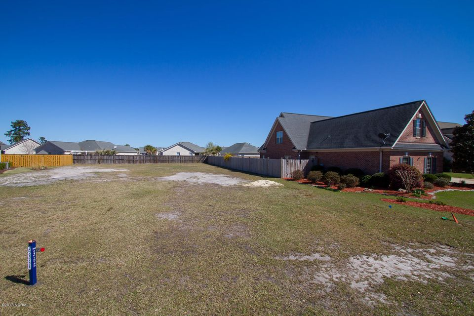 Waterford of the Carolinas Real Estate - http://cdn.resize.sparkplatform.com/ncr/1024x768/true/20180305160402887388000000-o.jpg
