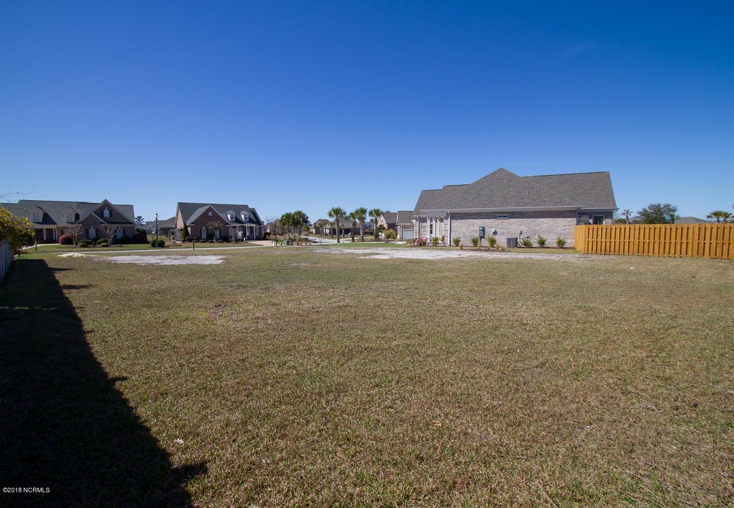 Waterford of the Carolinas Real Estate - http://cdn.resize.sparkplatform.com/ncr/1024x768/true/20180305160406849902000000-o.jpg
