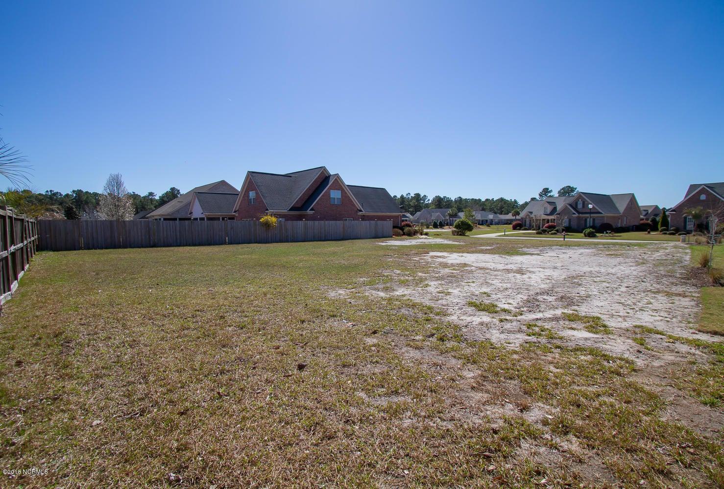 Waterford of the Carolinas Real Estate - http://cdn.resize.sparkplatform.com/ncr/1024x768/true/20180305160408872955000000-o.jpg