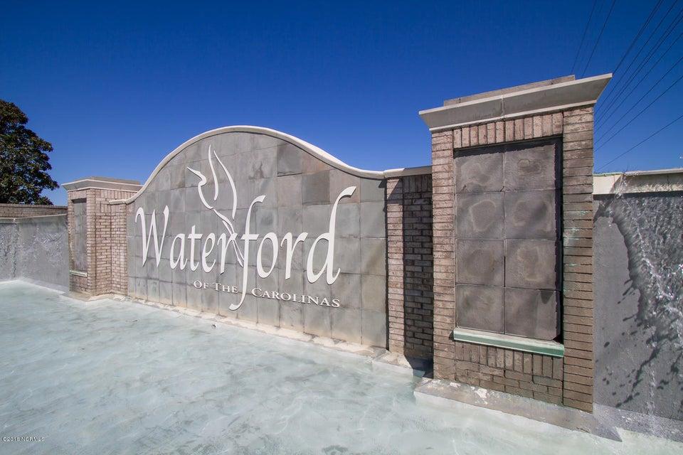 Waterford of the Carolinas Real Estate - http://cdn.resize.sparkplatform.com/ncr/1024x768/true/20180305160414613408000000-o.jpg