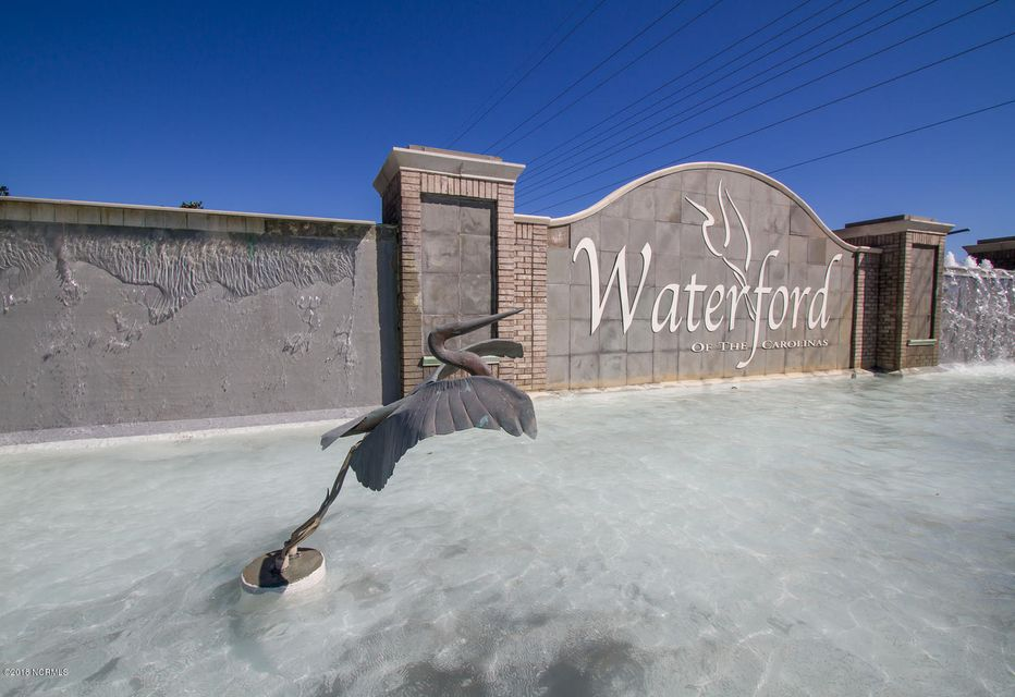 Waterford of the Carolinas Real Estate - http://cdn.resize.sparkplatform.com/ncr/1024x768/true/20180305160418356745000000-o.jpg