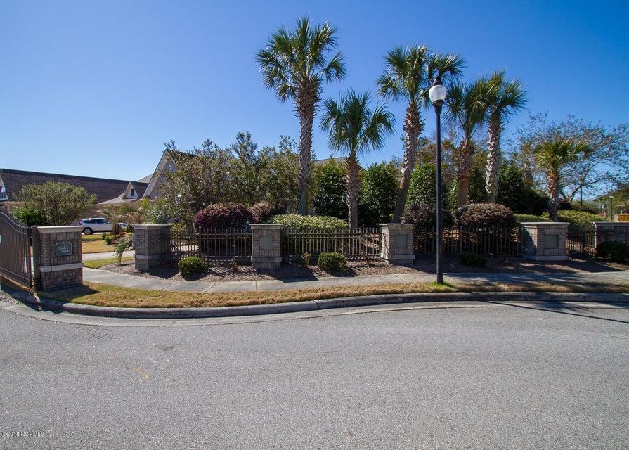 Waterford of the Carolinas Real Estate - http://cdn.resize.sparkplatform.com/ncr/1024x768/true/20180305160419940977000000-o.jpg
