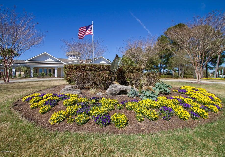 Waterford of the Carolinas Real Estate - http://cdn.resize.sparkplatform.com/ncr/1024x768/true/20180305160421447668000000-o.jpg