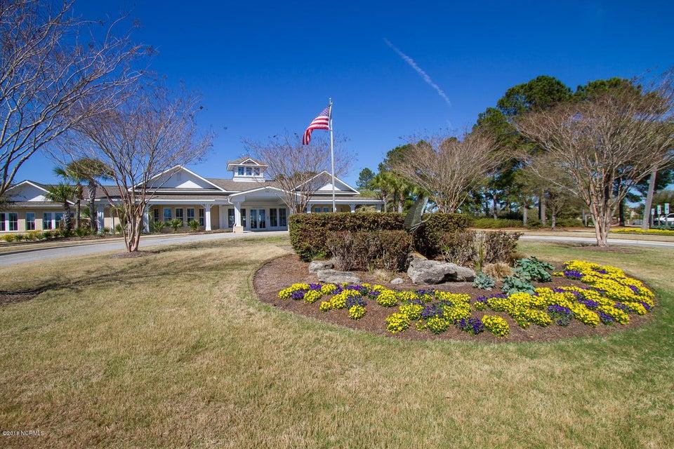 Waterford of the Carolinas Real Estate - http://cdn.resize.sparkplatform.com/ncr/1024x768/true/20180305160428155989000000-o.jpg