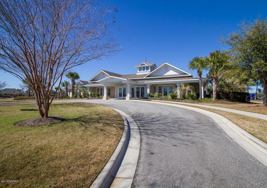 Waterford of the Carolinas Real Estate - http://cdn.resize.sparkplatform.com/ncr/1024x768/true/20180305160429776868000000-o.jpg
