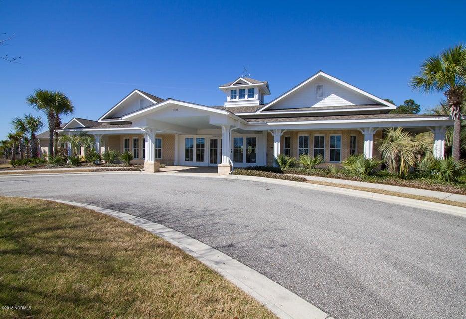 Waterford of the Carolinas Real Estate - http://cdn.resize.sparkplatform.com/ncr/1024x768/true/20180305160431279201000000-o.jpg