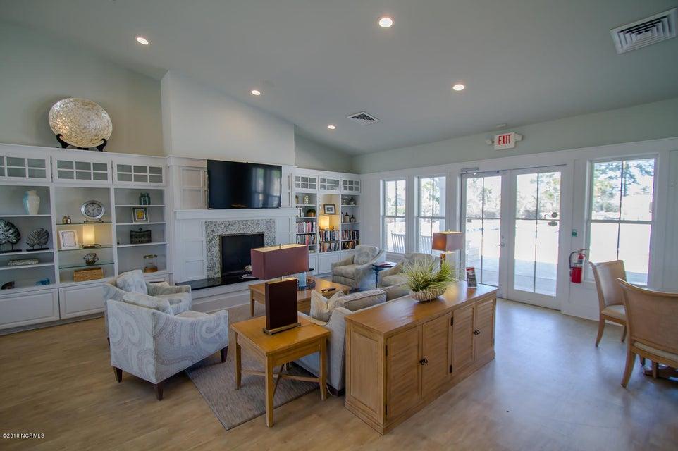 Waterford of the Carolinas Real Estate - http://cdn.resize.sparkplatform.com/ncr/1024x768/true/20180305160436882992000000-o.jpg