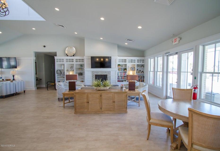 Waterford of the Carolinas Real Estate - http://cdn.resize.sparkplatform.com/ncr/1024x768/true/20180305160440498081000000-o.jpg
