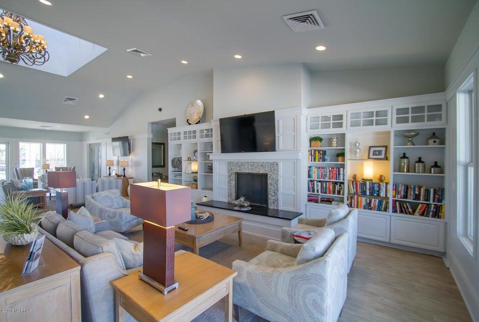Waterford of the Carolinas Real Estate - http://cdn.resize.sparkplatform.com/ncr/1024x768/true/20180305160441944211000000-o.jpg