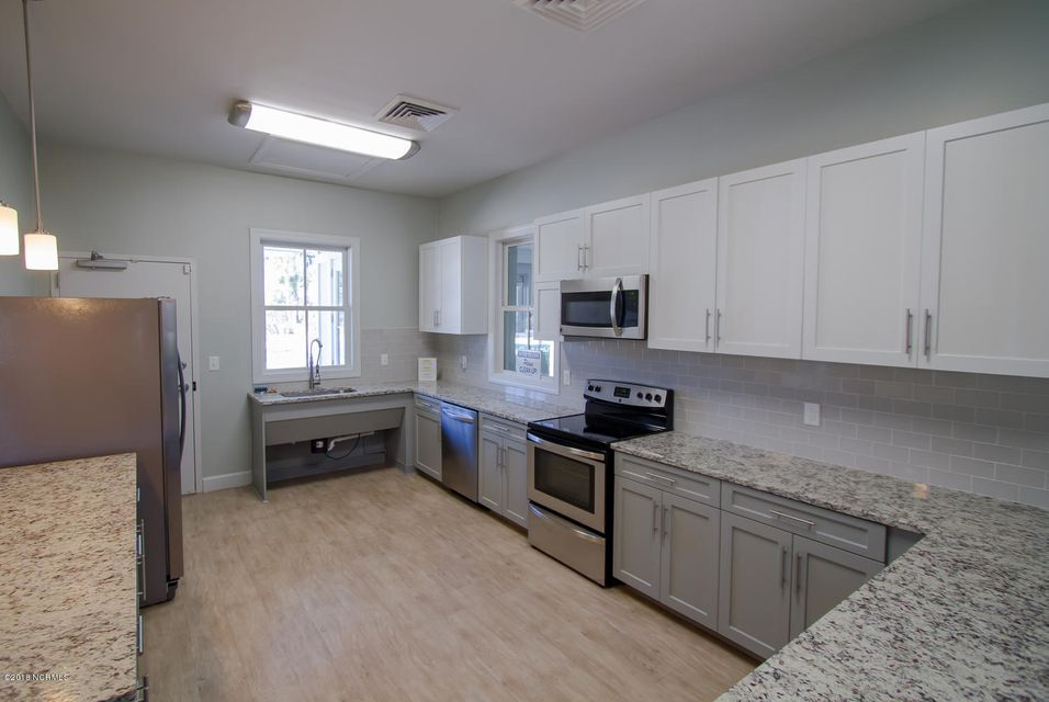 Waterford of the Carolinas Real Estate - http://cdn.resize.sparkplatform.com/ncr/1024x768/true/20180305160446023101000000-o.jpg