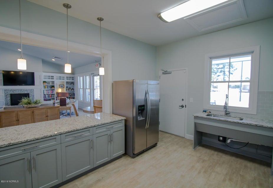 Waterford of the Carolinas Real Estate - http://cdn.resize.sparkplatform.com/ncr/1024x768/true/20180305160448842934000000-o.jpg