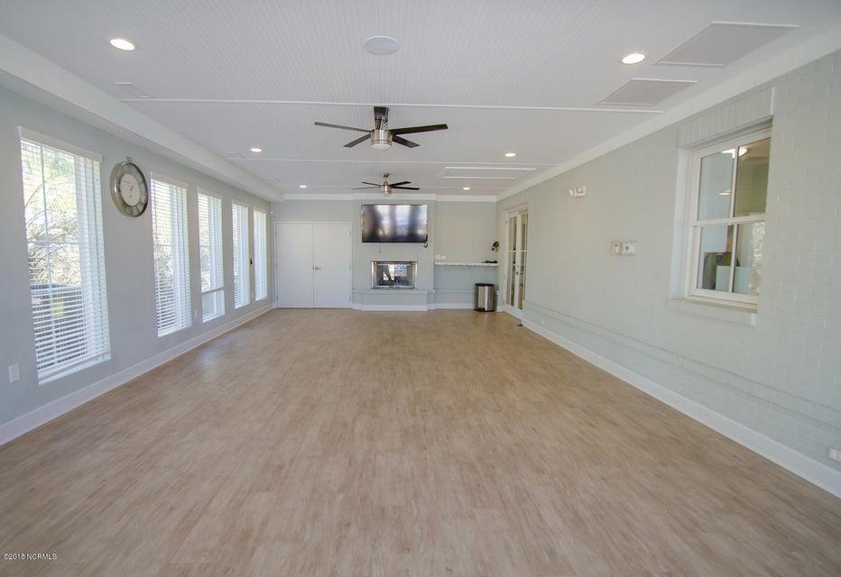 Waterford of the Carolinas Real Estate - http://cdn.resize.sparkplatform.com/ncr/1024x768/true/20180305160450073868000000-o.jpg