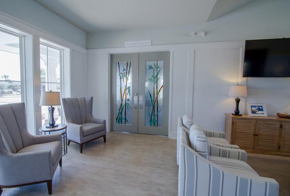 Waterford of the Carolinas Real Estate - http://cdn.resize.sparkplatform.com/ncr/1024x768/true/20180305160451246951000000-o.jpg
