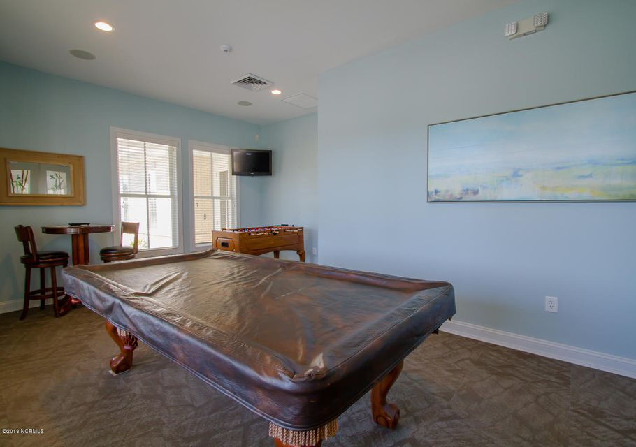 Waterford of the Carolinas Real Estate - http://cdn.resize.sparkplatform.com/ncr/1024x768/true/20180305160452490075000000-o.jpg