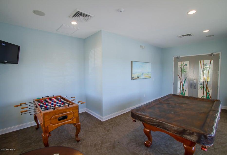 Waterford of the Carolinas Real Estate - http://cdn.resize.sparkplatform.com/ncr/1024x768/true/20180305160453654844000000-o.jpg