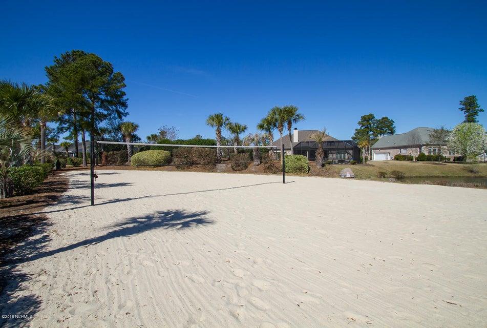 Waterford of the Carolinas Real Estate - http://cdn.resize.sparkplatform.com/ncr/1024x768/true/20180305160504143801000000-o.jpg