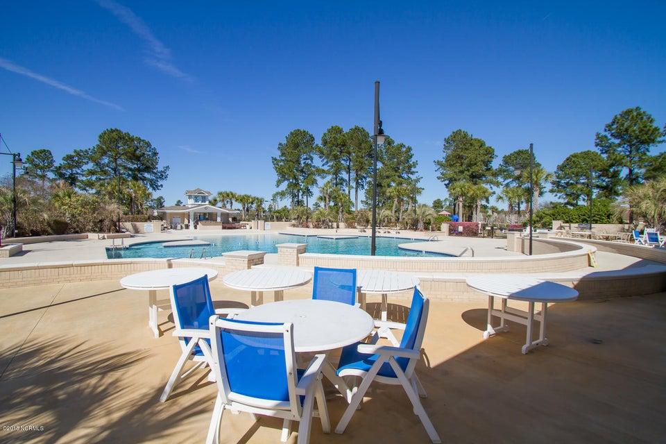 Waterford of the Carolinas Real Estate - http://cdn.resize.sparkplatform.com/ncr/1024x768/true/20180305160526541471000000-o.jpg