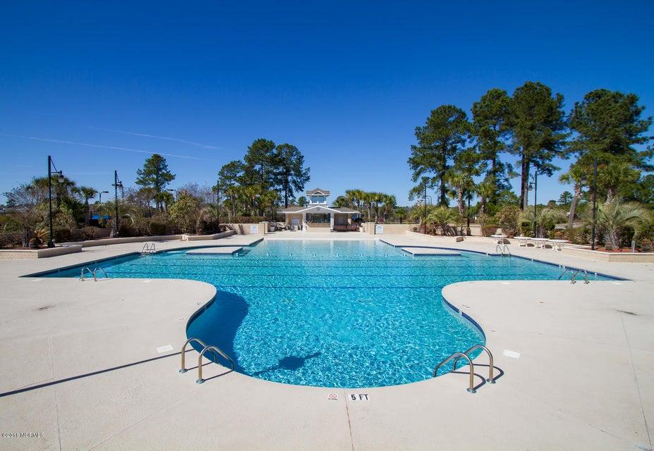 Waterford of the Carolinas Real Estate - http://cdn.resize.sparkplatform.com/ncr/1024x768/true/20180305160527919083000000-o.jpg