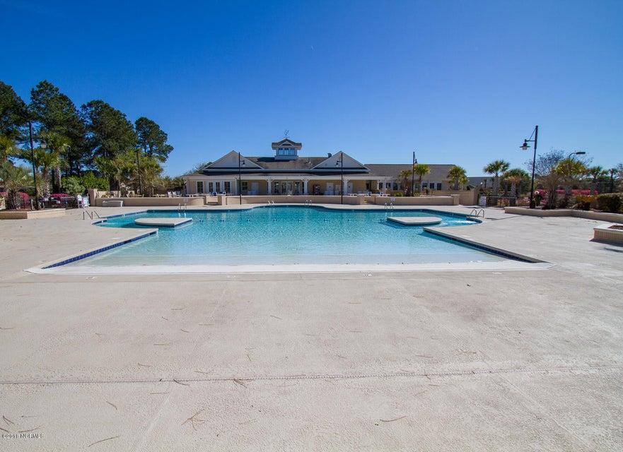 Waterford of the Carolinas Real Estate - http://cdn.resize.sparkplatform.com/ncr/1024x768/true/20180305160529219313000000-o.jpg