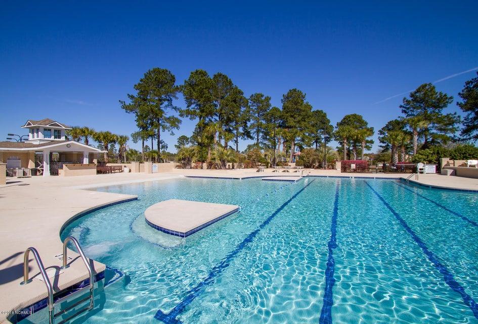 Waterford of the Carolinas Real Estate - http://cdn.resize.sparkplatform.com/ncr/1024x768/true/20180305160532483299000000-o.jpg