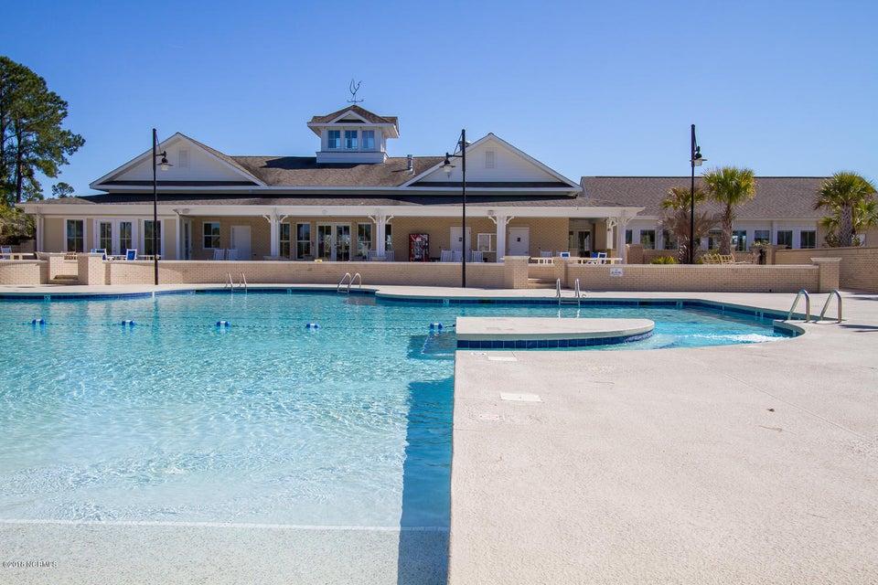 Waterford of the Carolinas Real Estate - http://cdn.resize.sparkplatform.com/ncr/1024x768/true/20180305160535590761000000-o.jpg