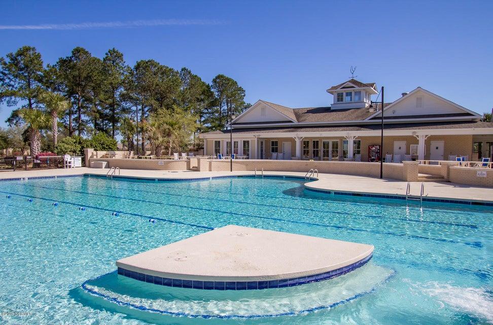 Waterford of the Carolinas Real Estate - http://cdn.resize.sparkplatform.com/ncr/1024x768/true/20180305160542124612000000-o.jpg