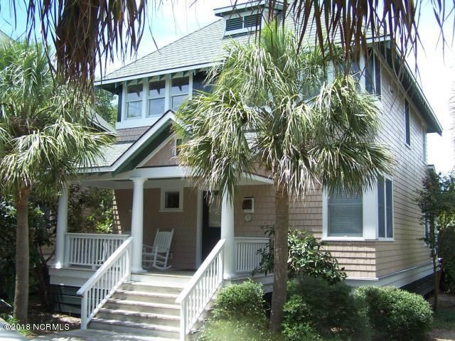 Carolina Plantations Real Estate - MLS Number: 100103867