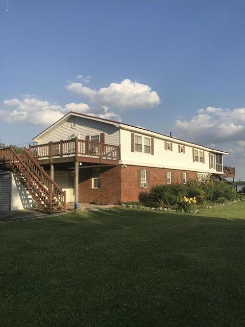 52 Isle Vue Drive,Aurora,North Carolina,4 Bedrooms Bedrooms,9 Rooms Rooms,2 BathroomsBathrooms,Single family residence,Isle Vue,100103899
