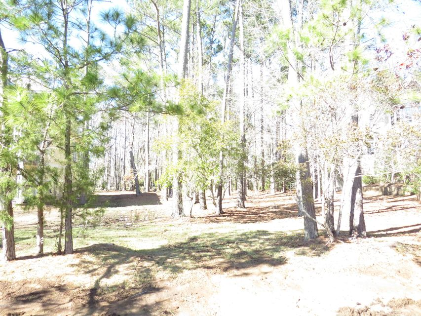 Carolina Plantations Real Estate - MLS Number: 100103923