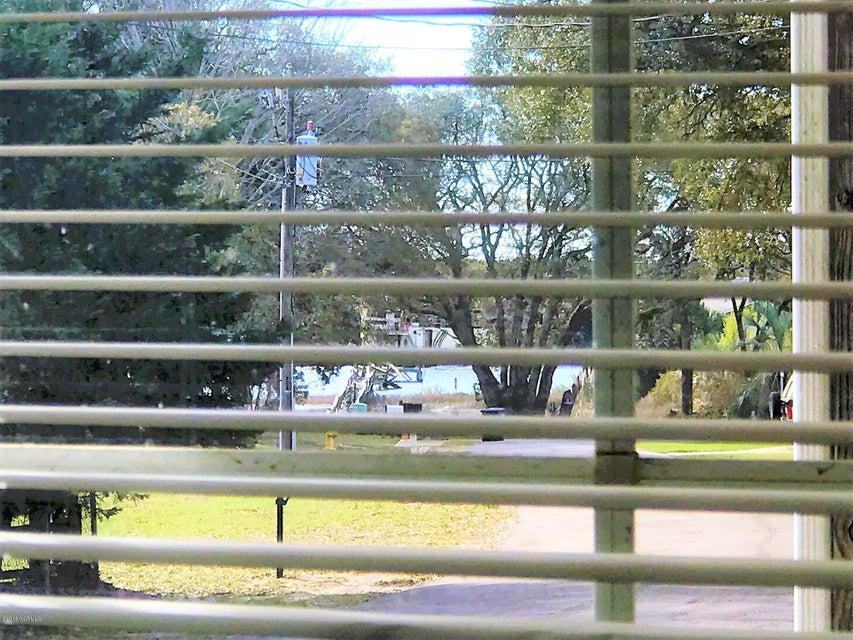 Buccaneer Hills Real Estate - http://cdn.resize.sparkplatform.com/ncr/1024x768/true/20180305222913437369000000-o.jpg