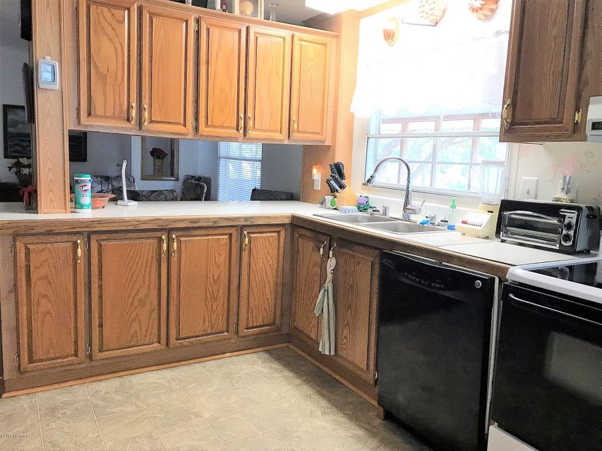 Buccaneer Hills Real Estate - http://cdn.resize.sparkplatform.com/ncr/1024x768/true/20180305222918080038000000-o.jpg