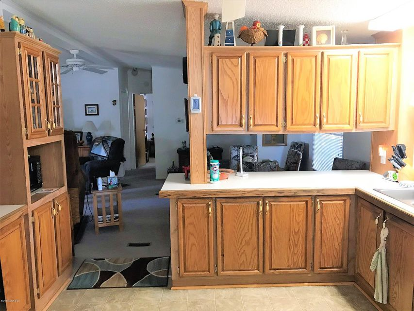 Buccaneer Hills Real Estate - http://cdn.resize.sparkplatform.com/ncr/1024x768/true/20180305222926618167000000-o.jpg