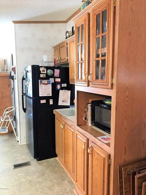 Buccaneer Hills Real Estate - http://cdn.resize.sparkplatform.com/ncr/1024x768/true/20180305222931758238000000-o.jpg