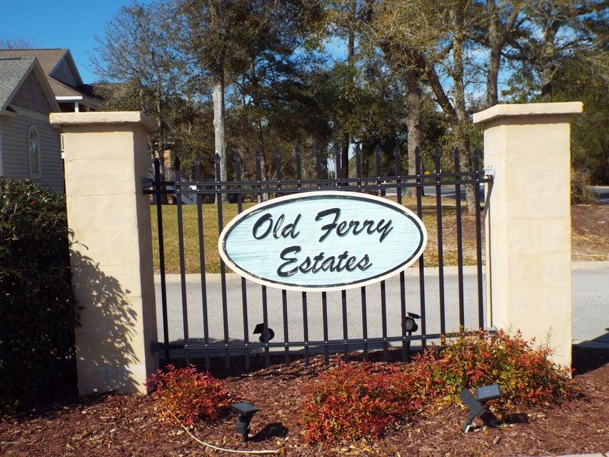 Old Ferry Estates Real Estate - http://cdn.resize.sparkplatform.com/ncr/1024x768/true/20180306040215388024000000-o.jpg