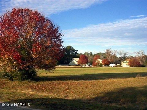 9002 Bonny Lane,Oriental,North Carolina,Residential land,Bonny,100104057