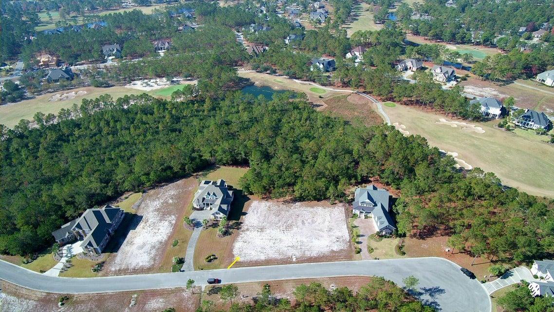 Carolina Plantations Real Estate - MLS Number: 100104076