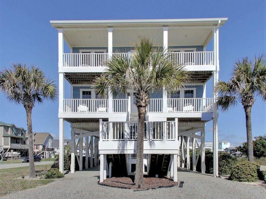 Holden Beach Harbor Real Estate - http://cdn.resize.sparkplatform.com/ncr/1024x768/true/20180306200157079648000000-o.jpg