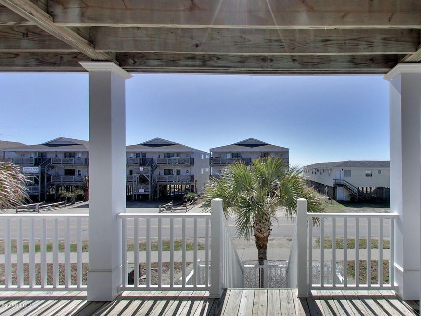 Holden Beach Harbor Real Estate - http://cdn.resize.sparkplatform.com/ncr/1024x768/true/20180306200202048932000000-o.jpg