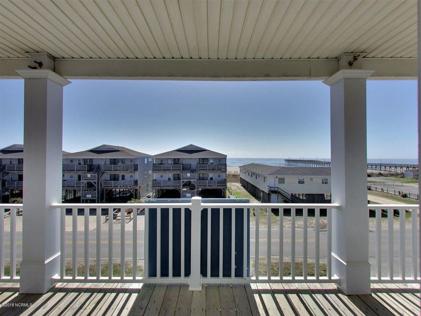 Holden Beach Harbor Real Estate - http://cdn.resize.sparkplatform.com/ncr/1024x768/true/20180306200238857558000000-o.jpg
