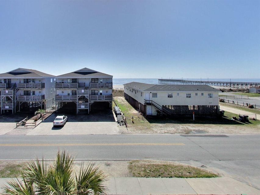 Holden Beach Harbor Real Estate - http://cdn.resize.sparkplatform.com/ncr/1024x768/true/20180306200239908209000000-o.jpg