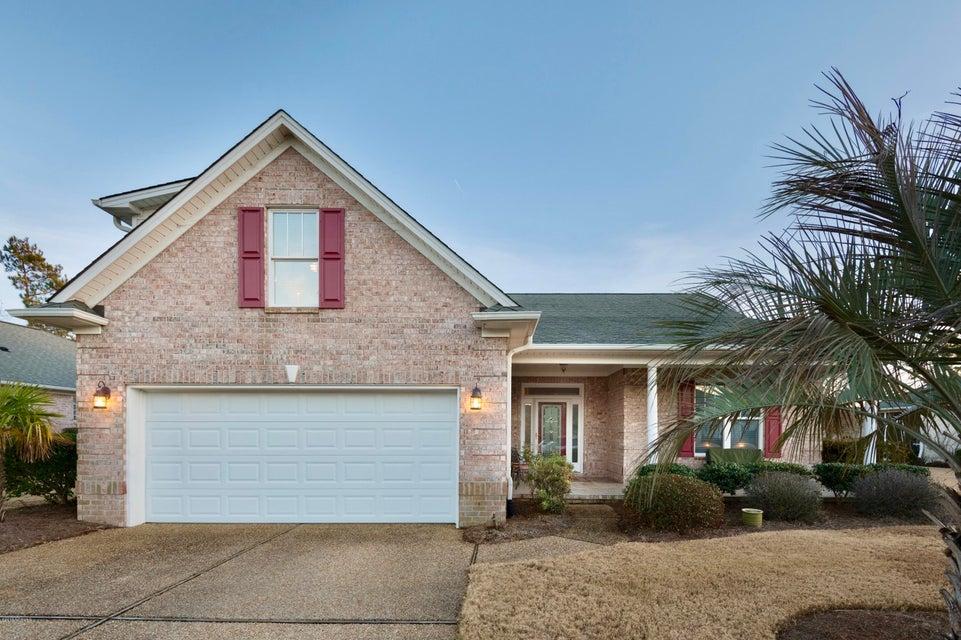 Carolina Plantations Real Estate - MLS Number: 100104204