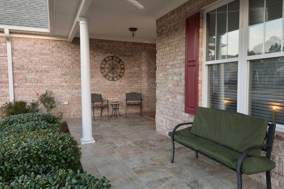 Waterford of the Carolinas Real Estate - http://cdn.resize.sparkplatform.com/ncr/1024x768/true/20180306211220040260000000-o.jpg