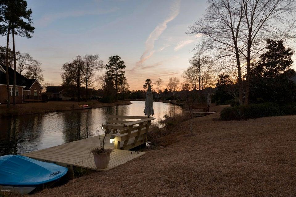 Waterford of the Carolinas Real Estate - http://cdn.resize.sparkplatform.com/ncr/1024x768/true/20180306211224342040000000-o.jpg