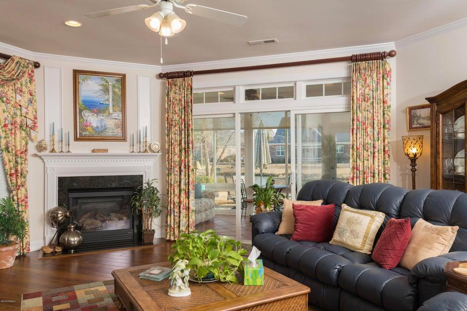 Waterford of the Carolinas Real Estate - http://cdn.resize.sparkplatform.com/ncr/1024x768/true/20180306211243147442000000-o.jpg