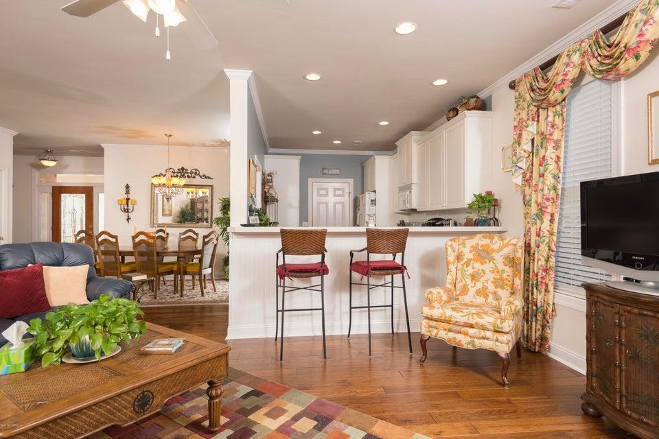 Waterford of the Carolinas Real Estate - http://cdn.resize.sparkplatform.com/ncr/1024x768/true/20180306211257351310000000-o.jpg
