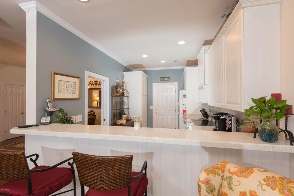 Waterford of the Carolinas Real Estate - http://cdn.resize.sparkplatform.com/ncr/1024x768/true/20180306211303884907000000-o.jpg