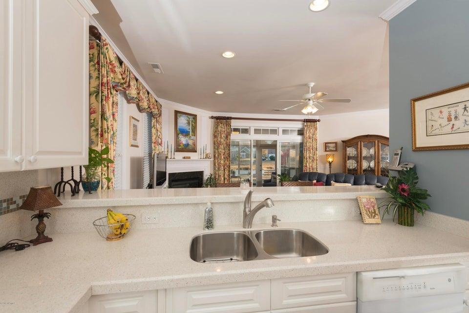Waterford of the Carolinas Real Estate - http://cdn.resize.sparkplatform.com/ncr/1024x768/true/20180306211312607427000000-o.jpg