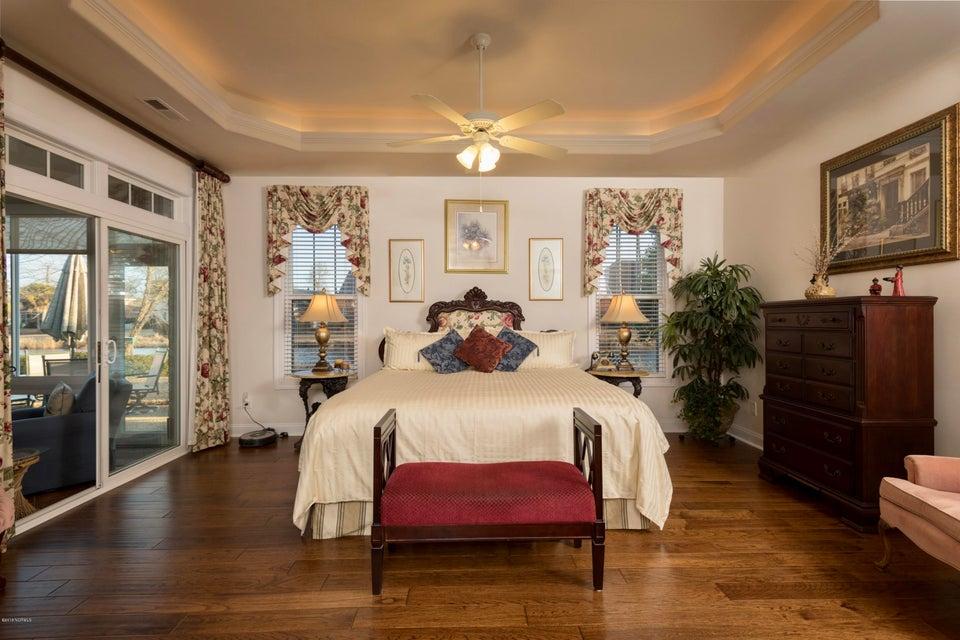 Waterford of the Carolinas Real Estate - http://cdn.resize.sparkplatform.com/ncr/1024x768/true/20180306211322363614000000-o.jpg